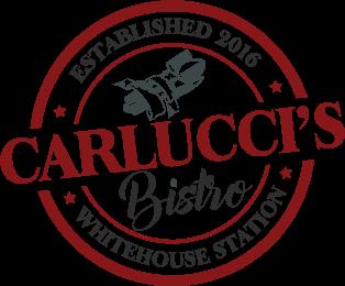 Carlucci's Bistro
